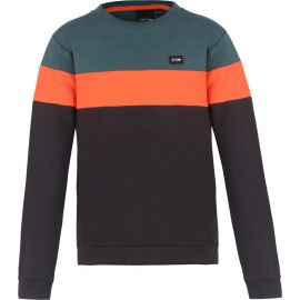 jumping the couch jongens sweater mul W21 8719887006037