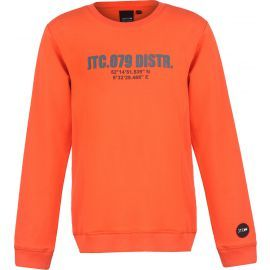 jumping the couch jongens sweater org W21 8719887006211