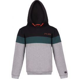 jumping the couch jongens hoodie mul W21 8719887006273