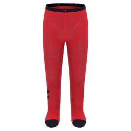 meisjes maillots rood