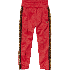 AW19KGN40007_Selieni_Classic Red_FRONT