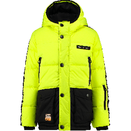 AW20KBN10007_Tide_Neon Yellow_FRONT
