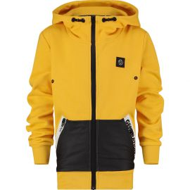AW20KBN34803_Olister_Gold Yellow_FRONT