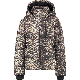 AW20KGN10009_Taila_Multicolor Brown_FRONT
