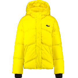 AW20KGN10010_Tiganne_Bright Yellow_FRONT