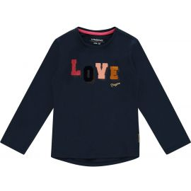 AW20MGN30009_Jolina mini_Dark Blue_FRONT