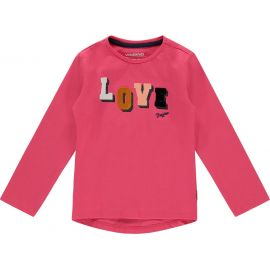 AW20MGN30009_Jolina mini_Power Pink_FRONT