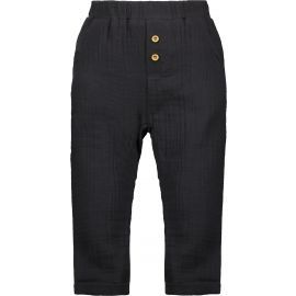 The New chapter meisjes broek anthracite W21-3 8720173566128