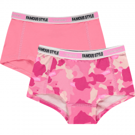 HS20KGN72604_G-20122-6-20Philou-202-Pack_Pink-20Lips_FRONT
