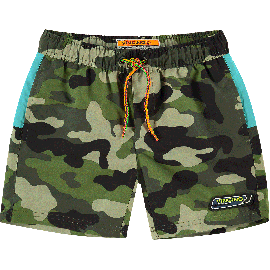 SS20KBN77501_Xaviano_Camouflage-Green_FRONT