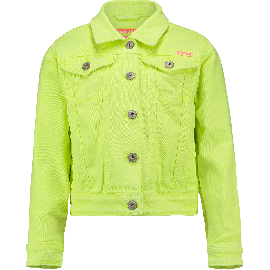 SS20KGD16002_Toscane_Neon Yellow_FRONT