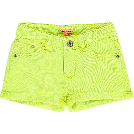 SS20KGD42209_Delia_Neon-Yellow_FRONT