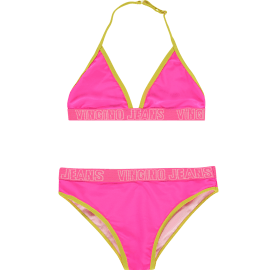 SS20KGN77105_Zorfy_Neon Pink_FRONT