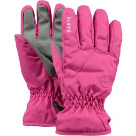 0628_Basic Skigloves Kids_12