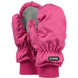 0606_Nylon Mitts Kids_12