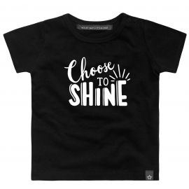 CHOOSE TO SHINE_SHORTSLEEVE_2