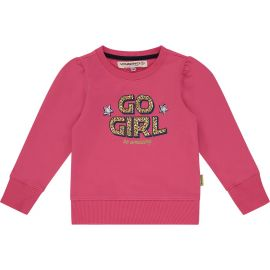 AW20MGN34002_Niska mini_Power Pink_FRONT