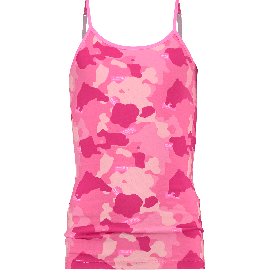 HS20KGN72205_G-20122-6-20Philou-20Singlet_Pink-20Lips_FRONT