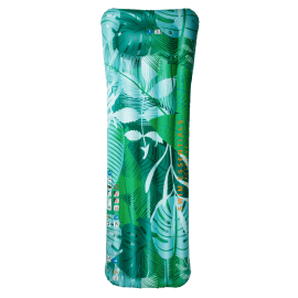 meisjes luchtbed tropical 177 x 67 cm