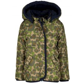 AW20MBN10001_Tedor mini_Olive Green_FRONT