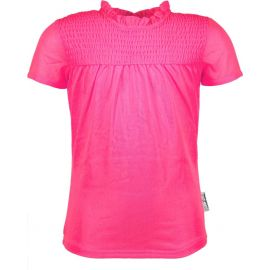B. Spring meisjes t-shirt knock out pink