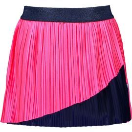 B. Spring meisjes rok knock out pink